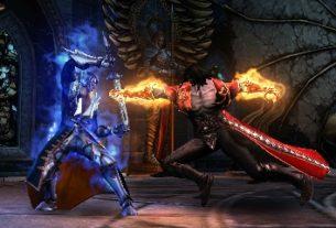 Fire Emblem Awakening upcoming DLC confirmed – release dates